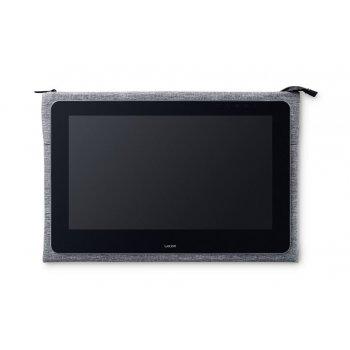 Wacom ACK52702 funda para tablet Funda de protección Gris