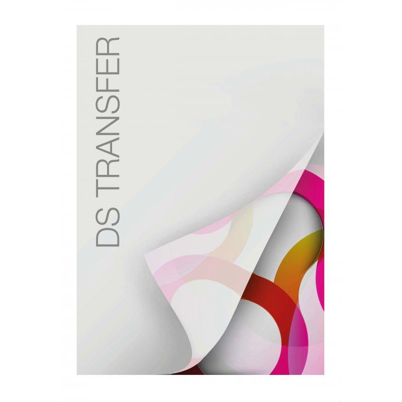 Epson DS Transfer Multi-Purpose 111,8 cm x 91,4 m