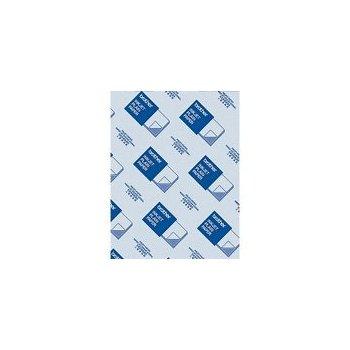Brother BP60PA3 Inkjet Paper papel para impresora de inyección de tinta A3 (297x420 mm) Satinado mate Blanco