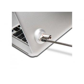 Kensington Kit de seguridad adaptador de ranura para Ultrabook™
