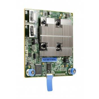 Hewlett Packard Enterprise SmartArray 869079-B21 controlado RAID PCI Express x8 3.0 12 Gbit s