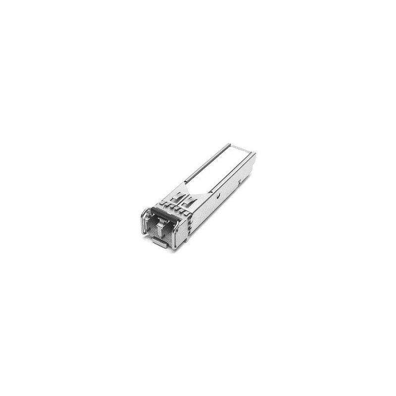 Lenovo SFP+ SR red modulo transceptor Fibra óptica 10000 Mbit s SFP+ 850 nm