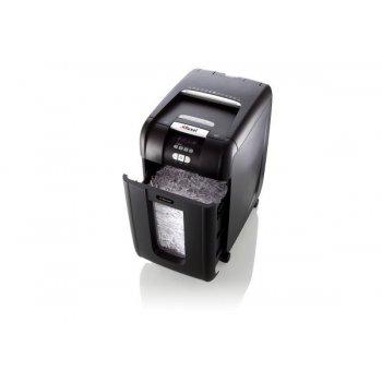 Rexel Destructora autoalimentación Auto+300X confeti