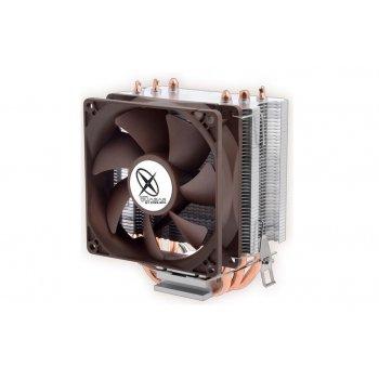 CoolBox VENQUATW3P Procesador Enfriador