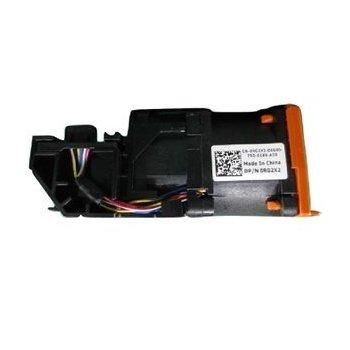 DELL 384-BBQF ventilador de PC Procesador