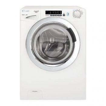 Candy 31007343 lavadora Independiente Carga frontal Blanco 6 kg 1200 RPM A+++