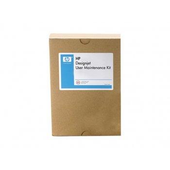 HP Kits de mantenimiento de usuario DesignJet