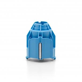 HP Adaptador de núcleo de 3 pulgadas DesignJet