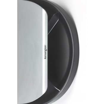 Kensington Soporte giratorio para monitor