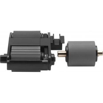 HP W1B47A pieza de repuesto de equipo de impresión Rodillo Multifuncional