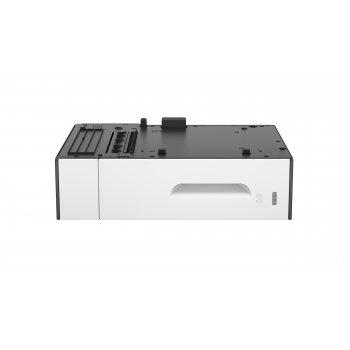 HP Bandeja de papel para 500 hojas PageWide Pro