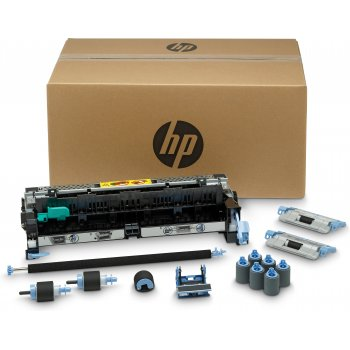 HP CF254A kit para impresora