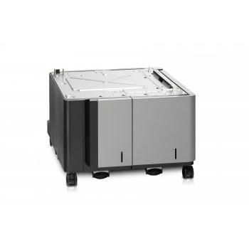 HP Bandeja de entrada de gran capacidad para 3.500 hojas LaserJet
