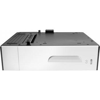 HP Bandeja de papel de 500 hojas para PageWide Enterprise