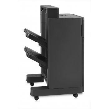HP LaserJet Grapadora apiladora