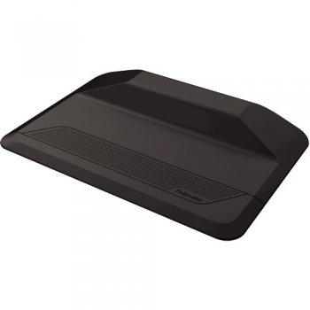 Fellowes 8707101 protector Negro