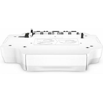 HP OfficeJet Pro 8700 250-Sheet Input Tray Bandeja multiusos 250 hojas