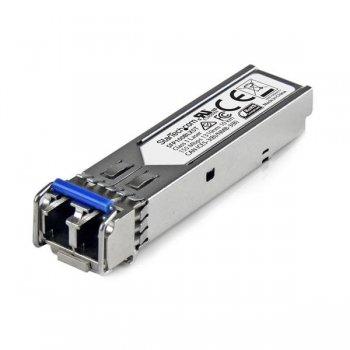 StarTech.com Módulo Transceiver que cumple con MSA - 100BASE-LX