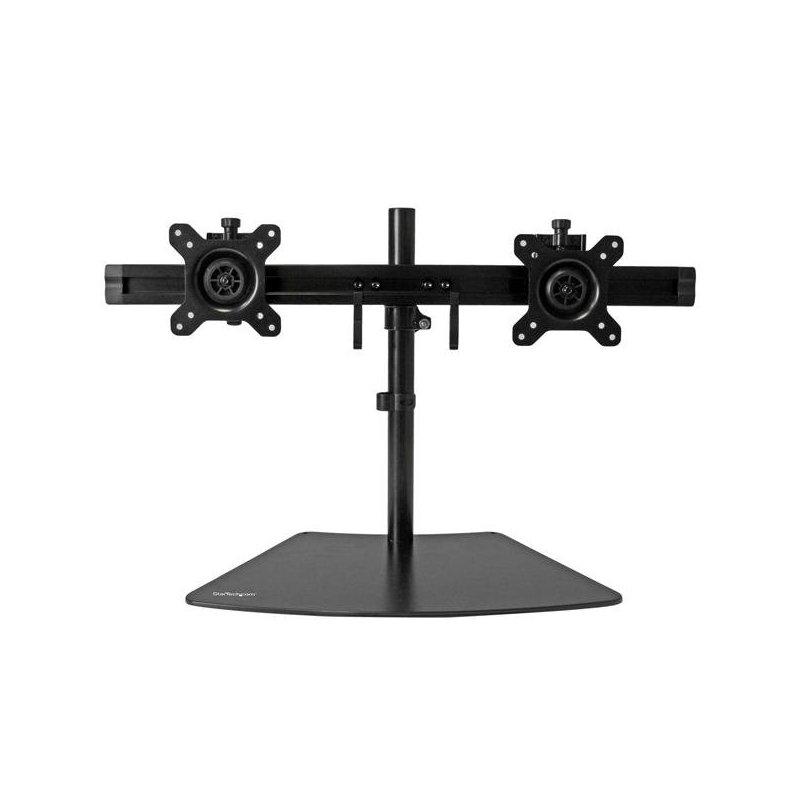 StarTech.com Soporte para Dos Monitores