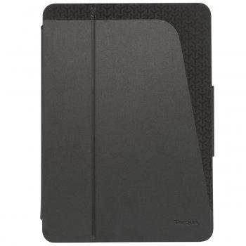 """Targus Click-In 24,6 cm (9.7"""") Folio Negro"""