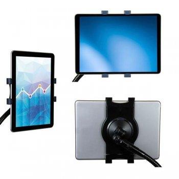 StarTech.com Soporte con Cuello de Cisne para Tablet