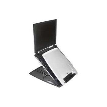 Targus Ergo M-Pro Laptop Stand
