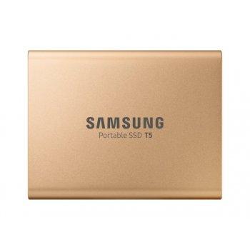 Samsung MU-PA1T0G 1000 GB Oro