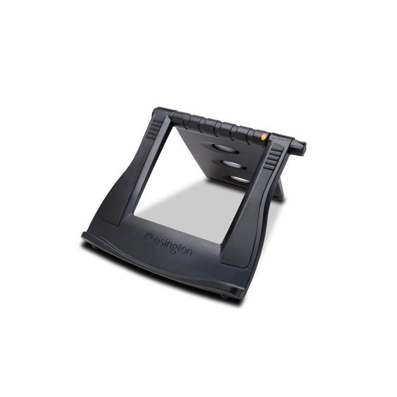 """Kensington K52788WW almohadilla fría 43,2 cm (17"""") Negro"""