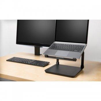 """Kensington K52783WW soporte para ordenador portátil Negro 39,6 cm (15.6"""")"""