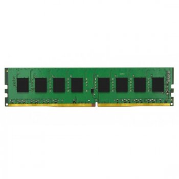 Kingston Technology ValueRAM 8GB DDR4 2666MHz módulo de memoria DRAM