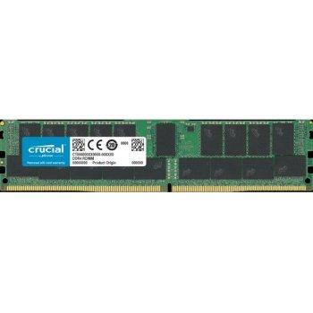 Crucial CT32G4RFD4293 módulo de memoria 32 GB DDR4 2933 MHz ECC