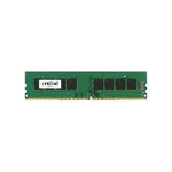 Crucial CT16G4DFD824A módulo de memoria 16 GB DDR4 2400 MHz