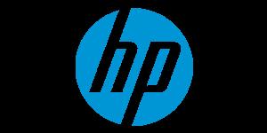 Consumibles impresión HP