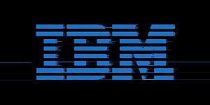 Consumibles impresión IBM