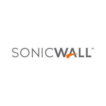SONICWALL ESA 5000 REMOTE ANA