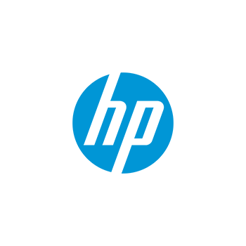 HP 307XL Original Negro 1 pieza(s)