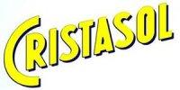 Cristasol