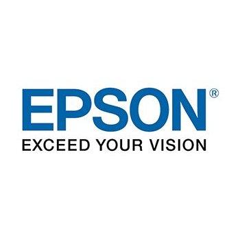 Epson DS Transfer Production 108cm x 152m